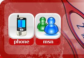 chat-contacte.com